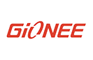 gionee.png