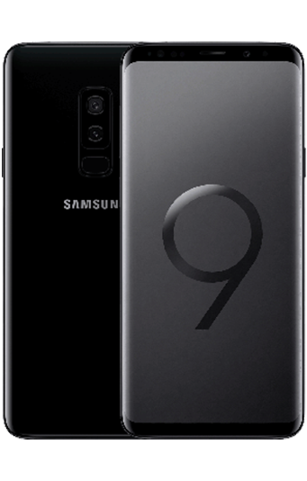 samsung-s9-plus.png